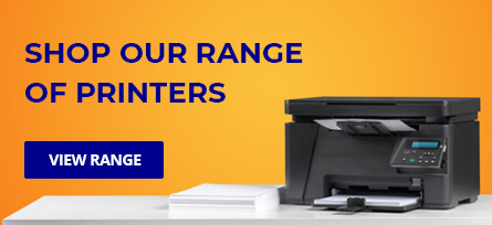 Lets us help you find your next printer