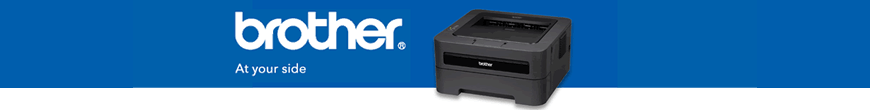 Brother printers for sale
