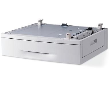 Fuji Xerox 500 Sheet Paper Tray