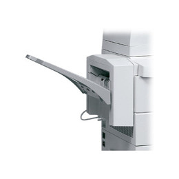 Fuji Xerox Integrated Finisher