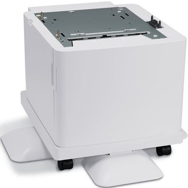 Fuji Xerox 2000 Sheet High-Capacity Feeder