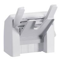 Fuji Xerox 500 Sheet Finisher