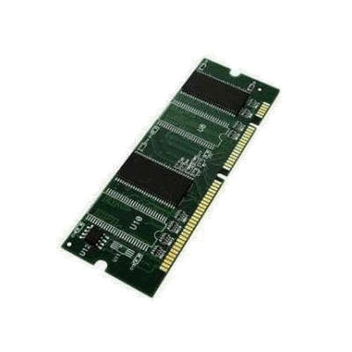 Fuji Xerox 512MB Memory