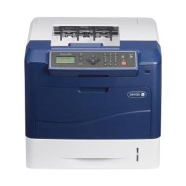 Fuji Xerox Wireleess Option