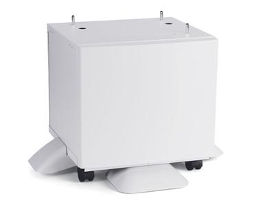 Fuji Xerox Flat Stand