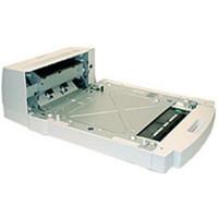 Fuji Xerox Duplex Module