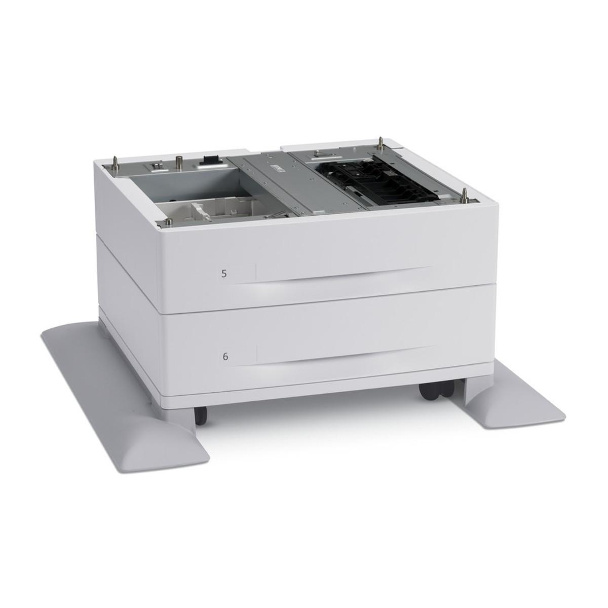 Xerox 1100 Sheet High Capacity Feeder