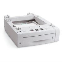 Xerox 525-Sheet Feeder