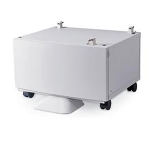 Fuji Xerox Two Tray Stand