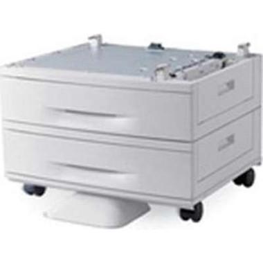 Fuji Xerox Four Tray Stand