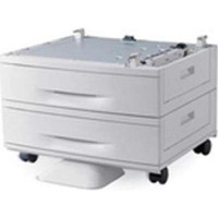 Xerox Four Tray Stand