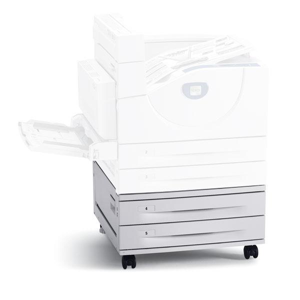 Fuji Xerox 1000 Sheet Feeder Tray