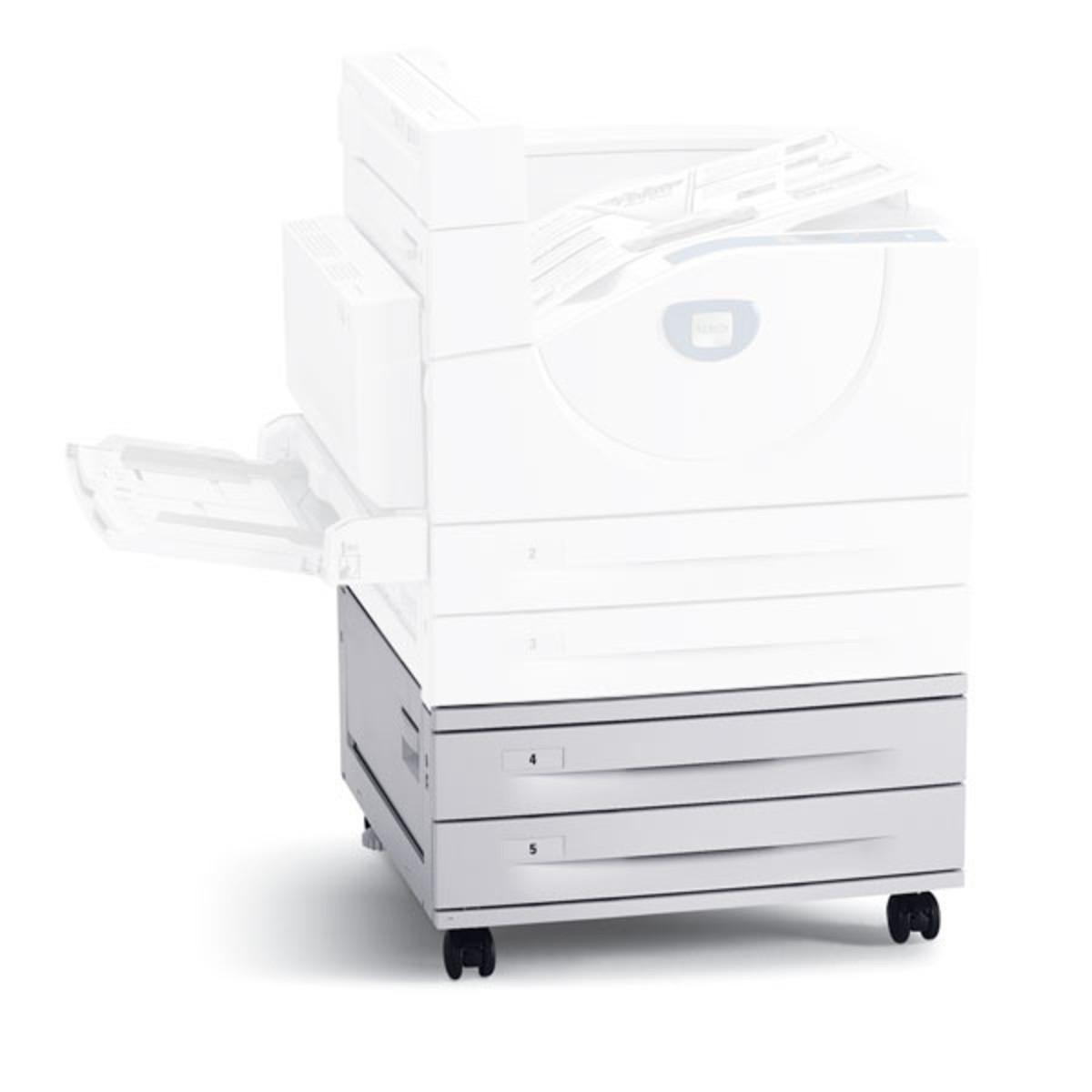 Xerox 1000 Sheet Feeder Tray