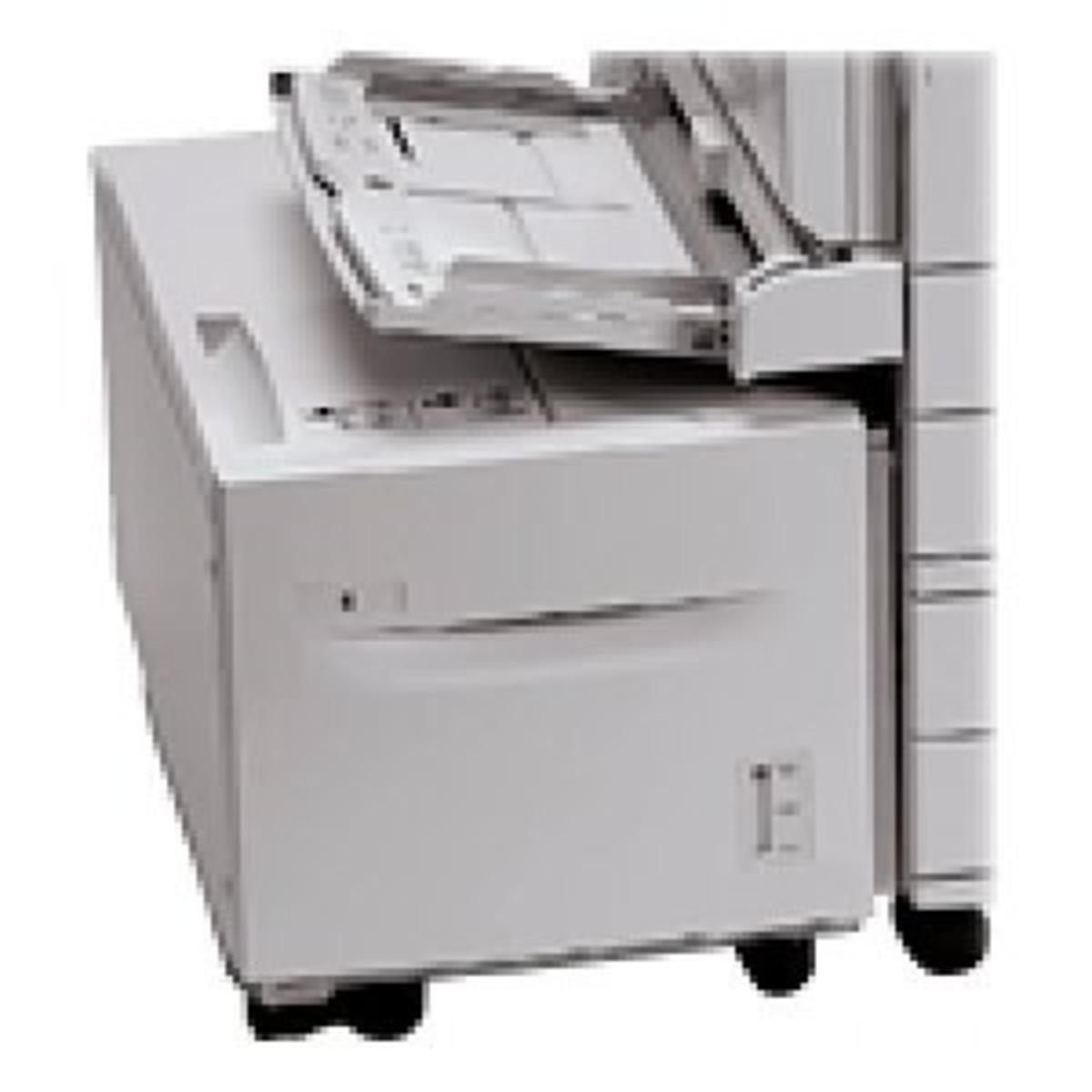 Xerox 2000 Sheet Feeder Tray