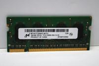 Fuji Xerox 256MB System Memory