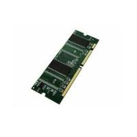 Fuji Xerox 256MB Phaser Memory