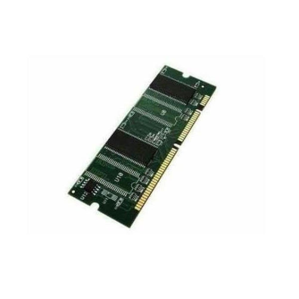 Xerox 256MB Phaser Memory
