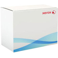 Xerox Productivity Kit Included 40GB Hard Drive