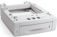 Fuji Xerox 525 Sheet Paper Feeder