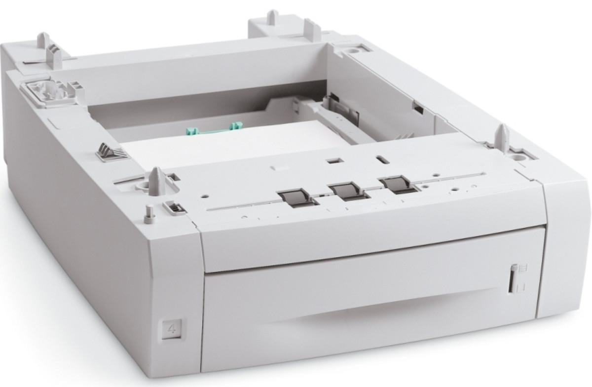 Xerox 525 Sheet Paper Feeder