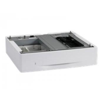 Fuji Xerox 550-Sheet Paper Tray