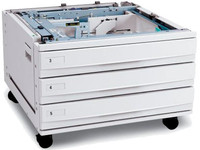 Xerox 520 Sheet 3 Tray Module