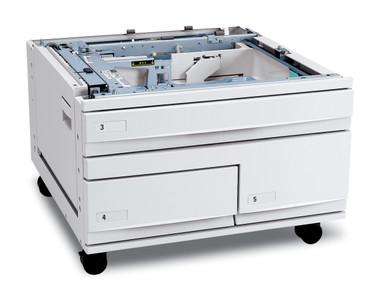 Fuji Xerox 2520 Sheet High Capacity Tandem Tray
