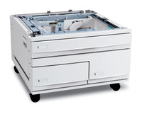 Xerox 2520 Sheet High Capacity Tandem Tray