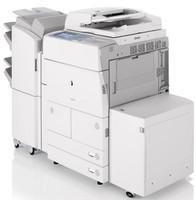 Canon IR 5570 Copier Printer
