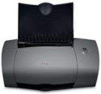 Lexmark Z515 Inkjet Printer