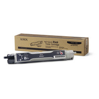 Xerox 106R01147 Black Toner Cartridge - High Yield