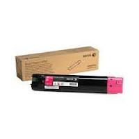 Fuji Xerox 106R01516 Magenta Toner Cartridge