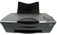 Lexmark X3350 Inkjet Printer