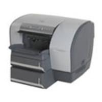 Lexmark Inkjet 3000 Inkjet Printer