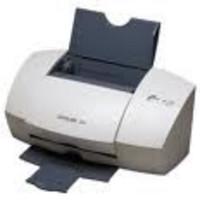 Lexmark Z43 Inkjet Printer