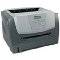 Lexmark Z45se Inkjet Printer