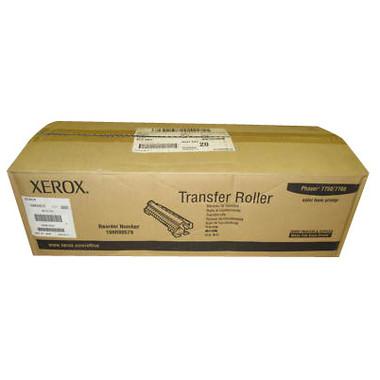 Fuji Xerox P7750/7760 Transfer Roller