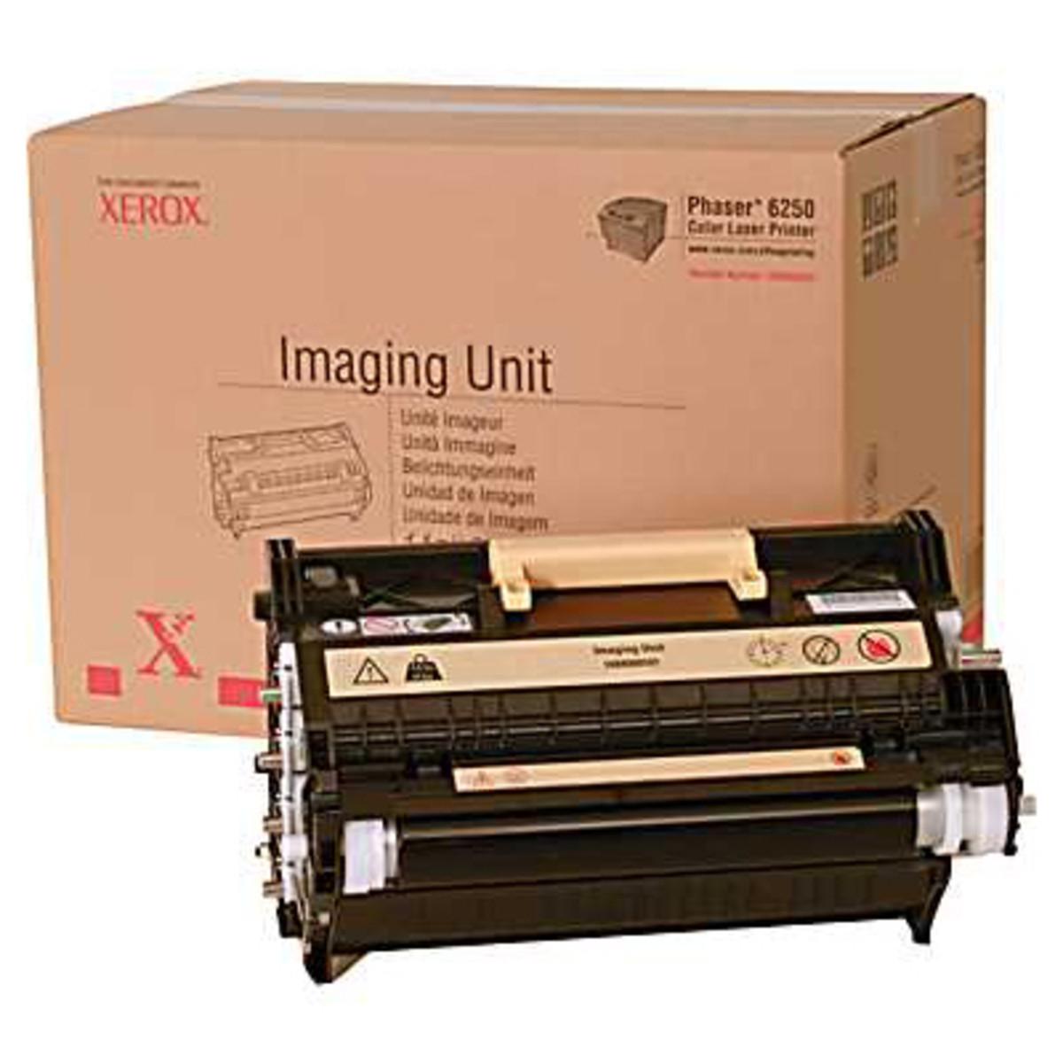 Xerox 108R00591 Drum Unit