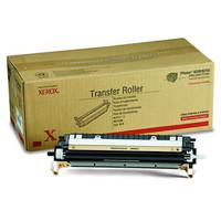 Xerox Phaser 6250 Transfer Roller
