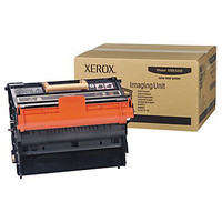 Xerox Drum Unit (Original)