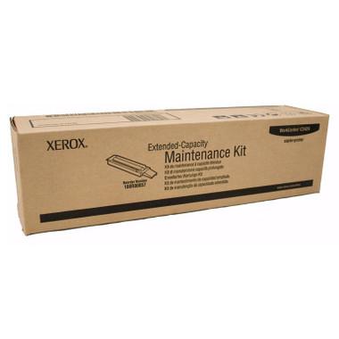 Fuji Xerox WC2424 Extended-capacity Maintenance Kit