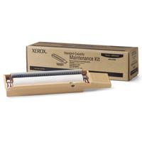 Xerox Phaser 8500 Maintenance Kit