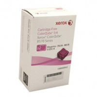 Fuji Xerox 108R00942 Magenta Solid Ink Sticks