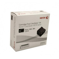 Xerox 108R00945 Cyan Toner Cartridge