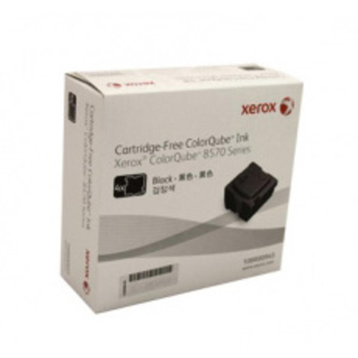 Xerox 108R00945 Cyan Toner Cartridge