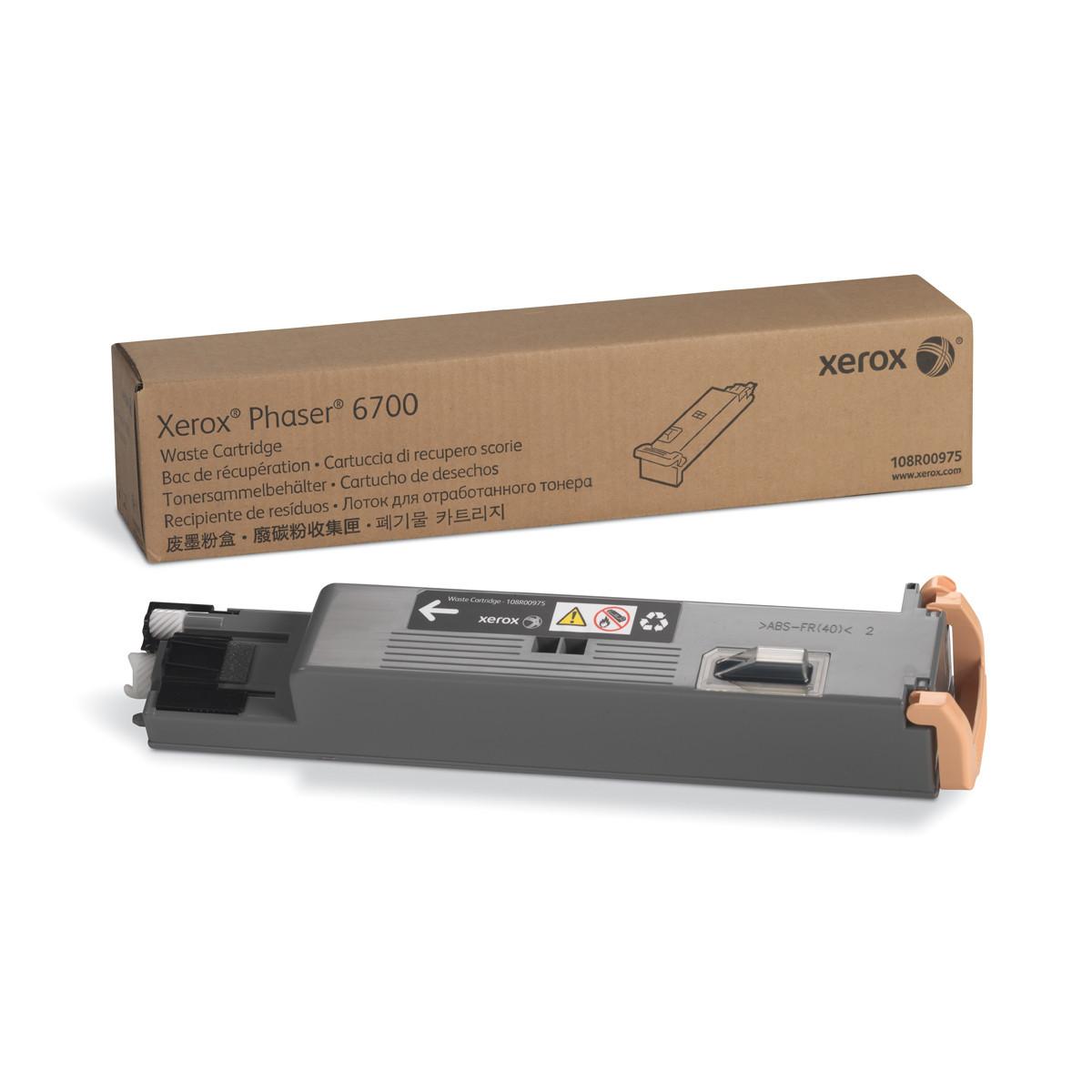 Xerox 108R00975 Waste Unit