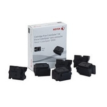 Xerox Black Ink Cartridge (Original)