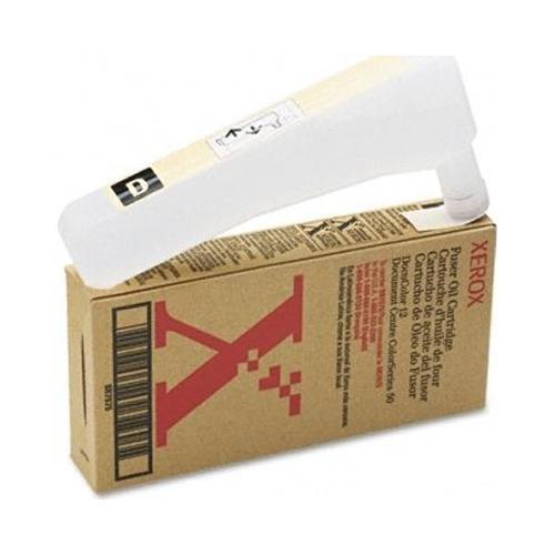 Fuji Xerox 108R01037 Suction Filter