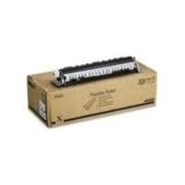Fuji Xerox Phaser 7800dn (108R01053) Transfer Roll