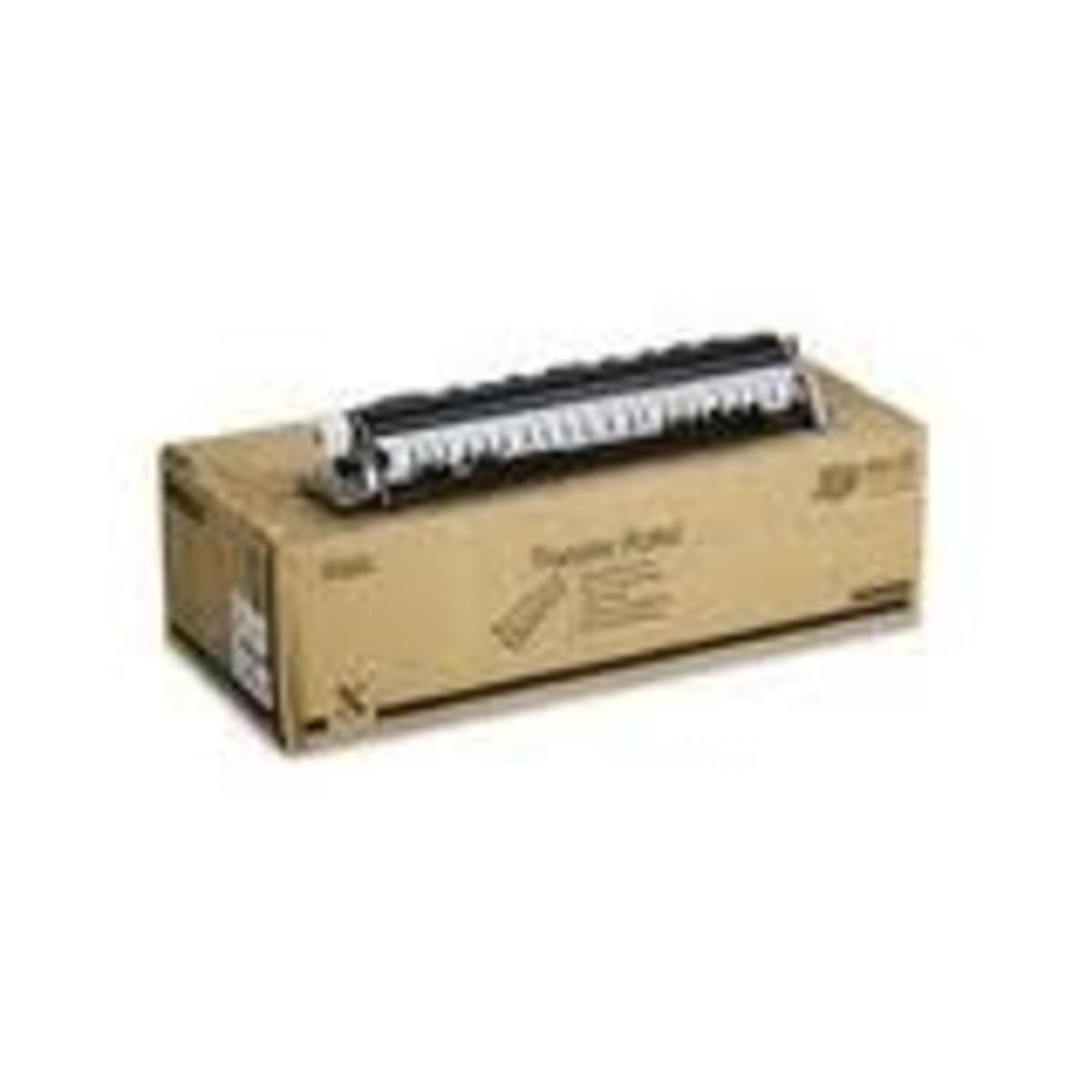 Xerox Phaser 7800dn (108R01053) Transfer Roll